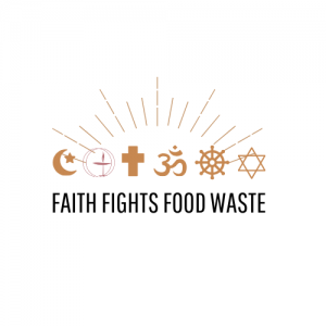 Faith Fights Food Waste